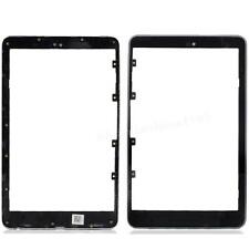 Tablet Replacement Bezel Screen Frame GBNG For GOOGLE NEXUS 7