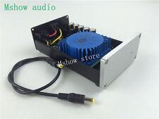 STUDER900 upgrade talema PSU DC Linear power supply 5V 6V 7V 9V 12V 15V 18V 24V