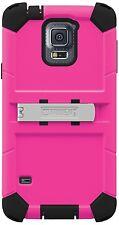 Trident Case Kraken AMS for Samsung Galaxy S5 - KN-SSGXS5-PK000 - Pink