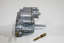 Carburettor 20mm VESPA 150 VINTAGE SCOOTERS 20 X 20 SP-S120/20D-PX1