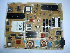 Bn44-00355a fuente de alimentación Samsung Power Board