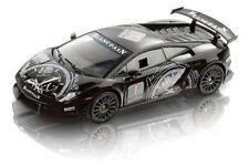 - Lamborghini Gallardo Super Trofeo - 2009 - Black - 1/43