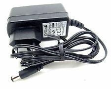 Original D-Link CF0605-E Netzteil 5V 1,2A Adapter