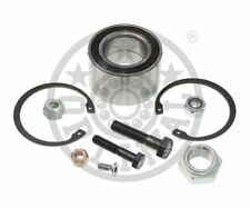 OPTIMAL Wheel Bearing Kit 101044