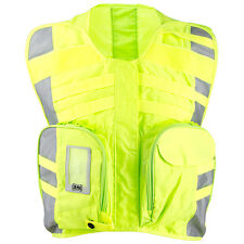 StatPacks, G3 Advanced Safety Vest, G32001FL