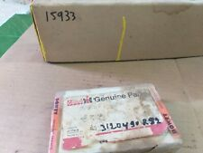 Nos Tractor Parts 3120490r92 Package Fit International 384