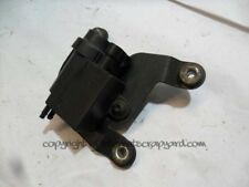 Jeep Grand Cherokee WJ 3.1 99-04 531OHV filter transducer 53013014AA ..