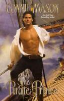 Pirata Prince por Mason, Connie