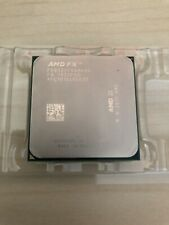 AMD FX-8320 3.5GHz Eight Core 16MB Cache OEM Processor with Stock Cooler