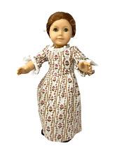New ListingPleasant Co American Girl 1993 Felicity Merriman Doll w/ Meet Accessories Euc