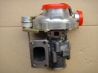 Turbolader universal GT3582 turbocharger .63 A/R Turbine .70 A/R WGT35 WGT30 T3