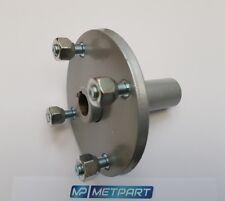 Genuine Countax/Westwood Rear Wheel Hub