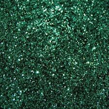 "2 lb / 907g Evergreen Forest (Green) Metal Flake .008"" Paint Additive - LF6632"
