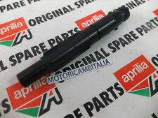Minarelli Am6 AM 6 Albero avviamento Leva Assy Lever Kick Start Shaft Aprilia