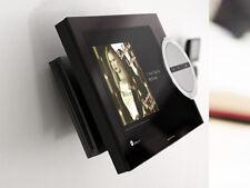 Bang & Olufsen / B&O BeoSound 5 Digital Music System - 1TB HD With CD Ripper