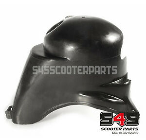 Cylinder Cowling for Vespa PX 125 / 150