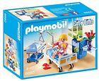 Playmobil 6660 City Life Children s Hospital Maternity Room