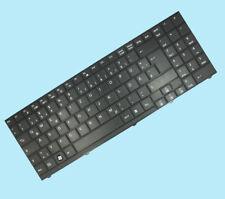 Orig. DE Tastatur f. Medion AKOYA P6622 MD98250 MD 98250 Series