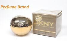DKNY Golden Be Delicious 3.3 / 3.4 oz 100ml Spray Eau de Parfum EDP For Women