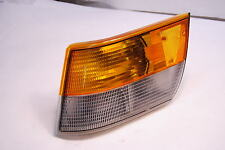 Saab 900 87 88 89 90 91 92 93 LH Turn Signal Parking Light SPG Classic 9556093