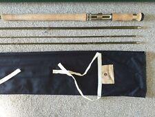 Hardy Marksman Salmon Fly Rod 12 ft