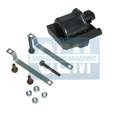 Ignition Coil 50007 Forecast Products