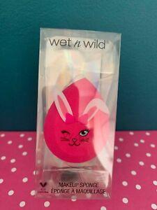 Wet n Wild Makeup Sponge