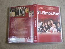 ST. ELMO'S FIRE- DVD