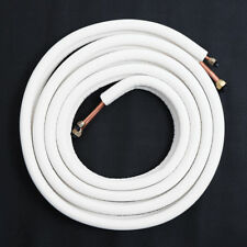 price of Copper Pipes In Coils Travelbon.us