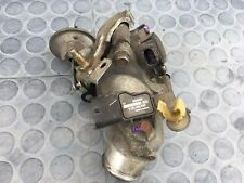 HONDA ACCORD, F-RV, CIVIC 2.2 I-CTDI THROTTLE BODY