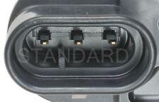Engine Crankshaft Position Sensor Lower Standard PC276