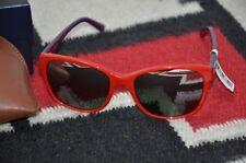 Ralph Lauren RL 8123 Multicolor Framed Sunglasses