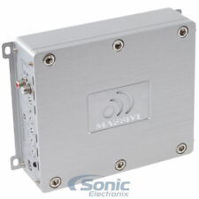 price of 1 Ohm Stable Amplifiers Travelbon.us