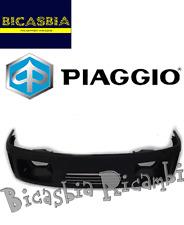 567066 - ORIGINALE PIAGGIO MASCHERA FARO PORTAFARI APE 50 RST MIX - MIX 2T