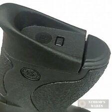Pearce Grip S&W M&P SHIELD Grip Frame INSERT 9mm .40 PG-FIMPS *FAST SHIP*!!