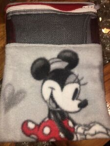 Sugar Glider Bonding Pouch Bonding Bag  Minnie Mouse