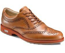 Ecco Mens Tour Hybrid Golf Shoes Size 43 *NEW* RRP £179
