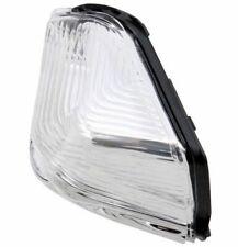 Per MERCEDES E w212 w204 Segnale Lampada per specchio esterno destro a 2129067301