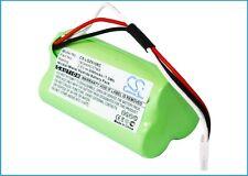 Battery for Logitech 180AAHC3TMX Z515 NEW UK Stock