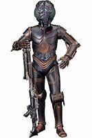 Artfx+ Star Wars Bounty Hunter 4-LOM 1/10 PVC Figurine Kotobukiya Neuf de Japon