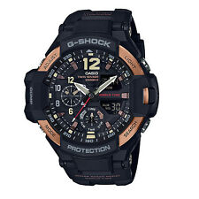 Brand New Casio G-Shock GA-1100RG-1A Digital Compass Watch