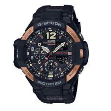 Nueva MARCA CASIO G-shock GA-1100RG-1A Reloj De Brújula Digital