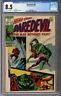 Daredevil #49 CGC 8.5
