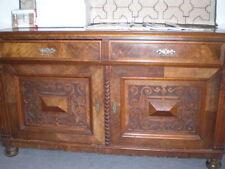 Kommoden aus Holz mit mehr als 150 cm Breite Türen & Schubladen