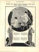 1922 Roaring Twenties Lingerie Smart Hats