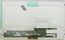 "NEW SCREEN HSD100IFW1 Rev. 0 10"" WSVGA MATTE LAPTOP LCD"