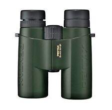 Pentax 8 x 43 DCF SP Waterproof Roof Prism Binocular #62615 (UK Stock) BNIB