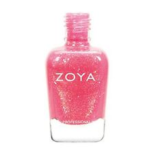 Zoya Nail Polish Harper ZP738 Bubbly Collection