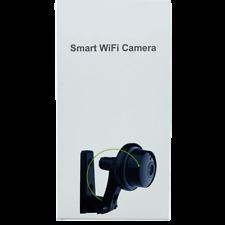 V380 WIFI Wireless IP Camera HD Smart Home Security Camera Night Vision 1080P
