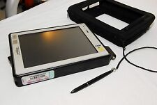 Walkabout Hammerhead HH3  Tablet PC
